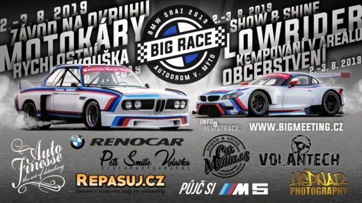 pozvanka big race 2019 2 - vetsi stary FINAL.png