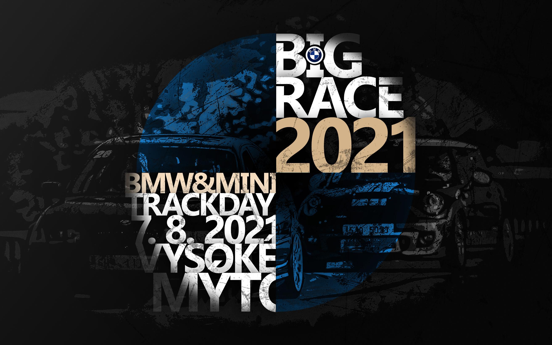 BIG RACE 2021 - 6.jpg